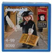 Luther hahmo Playmobil
